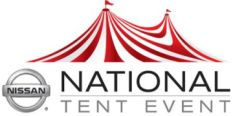 Click here to see Tent Event Specials